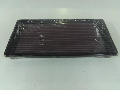 Filtro de aire KN33-2018
