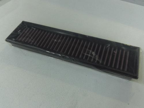 Filtro de aire KN33-2509