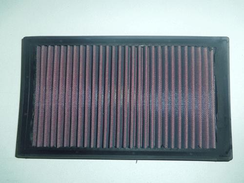 Filtro de aire KN33-2513
