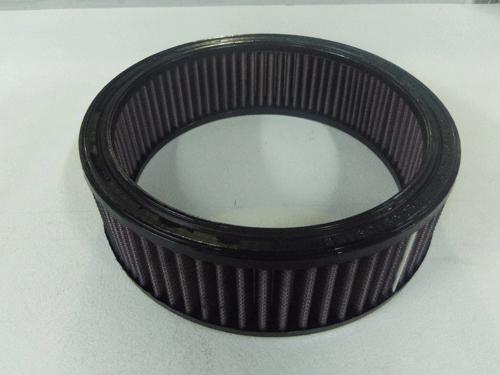 Filtro de aire KNE-1015