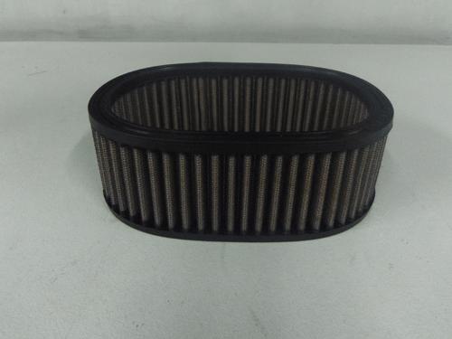 Filtro de aire KNE-9049