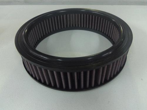 Filtro de aire KNE-9117